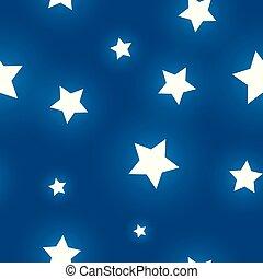 cosmos, étoiles, espace