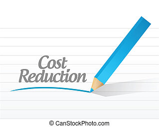 Cost reduction Clip Art and Stock Illustrations. 5,038 ...