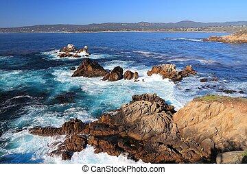 costa california