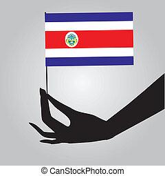 Costa Rica Flag State