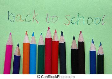 costas, school.