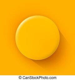 costruttore, kit., giallo, eps, plastica, 10, costruzione, seamless, pattern., piastra
