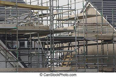 costruzione, 2
