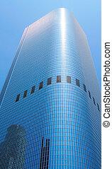 costruzione, corporativo
