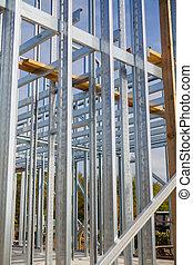 costruzione costruzione
