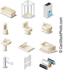 costruzione, products.