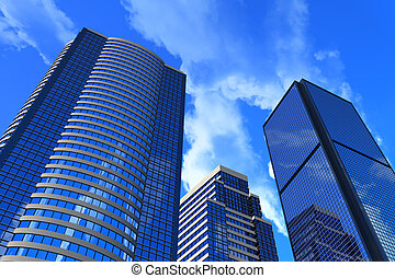 costruzioni, corporativo