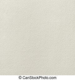 Cotton Rag paper, natural texture background, vertical ...