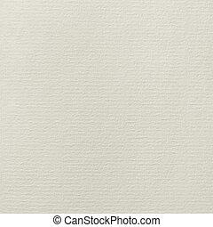 Cotton Rag paper, natural texture background, vertical...