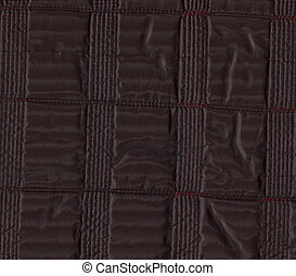 Cotton texture.