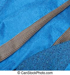 velvet patchwork quilt