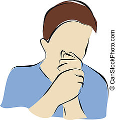 cough from fever