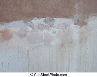 chantillon couleur tissu couleur isol peinture noir images de stock rechercher des. Black Bedroom Furniture Sets. Home Design Ideas