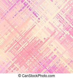 couleur arri re plan pastel glitch vecteur pastel illustration prints papiers peints. Black Bedroom Furniture Sets. Home Design Ideas