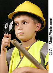 Council Inspection - Council inspection for building...