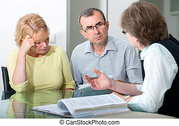 counselling, пара, having, отношения
