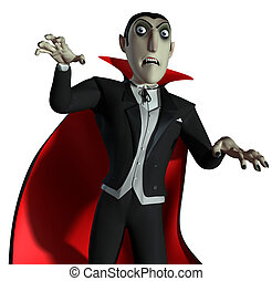 dracula stock photos and images. 9,965 dracula pictures and royalty