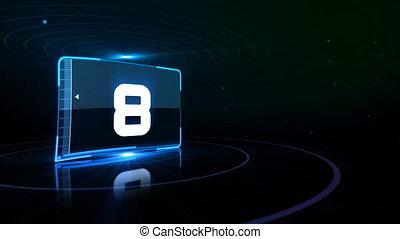 countdown-005