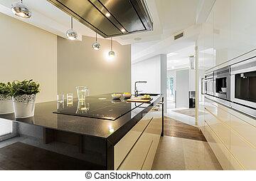 countertop, tervező, konyha