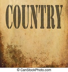 Country music Illustrations and Clip Art. 4,978 Country ...