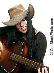 countrymusik musik