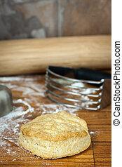 coupeur pâtisserie