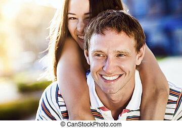 Sites de rencontres gratuits pour les parents célibataires en nous