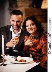rating dating websites