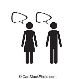 couple design
