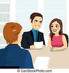 Couple Home Loan