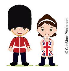 couple, royal