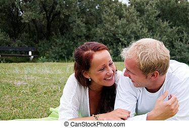 C lins pique nique romantique romantique obtenir - Pique nic romantique ...