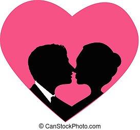couplelovet1