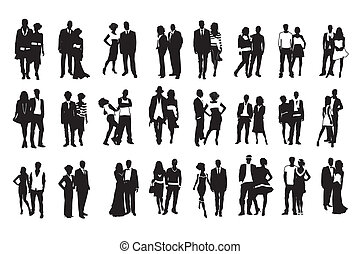 Couples - Hapy love couples