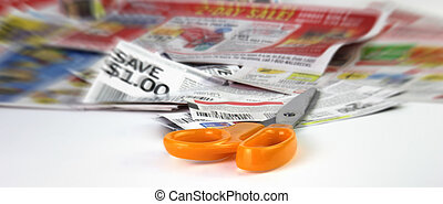 coupons-dof-ms(0).jpg