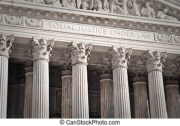 cour suprême états unie
