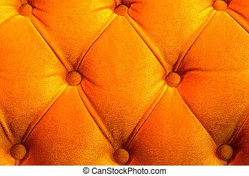 couro, padrão, upholstery, fundo