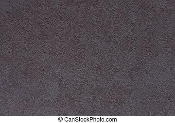 couro, pretas, textura, fundo