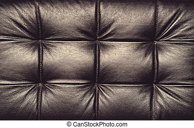 couro, stlye, upholstery, vindima