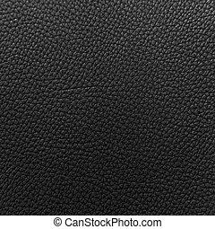 couro, textured