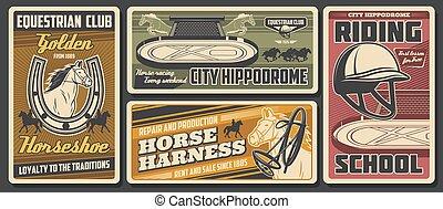 course, polo, club, jockey, cheval, équestre, sport