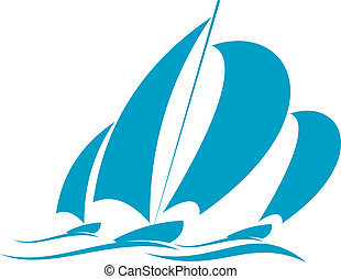 courses, yacht