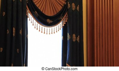 Court of Appeals Portland Oregon - Historic Pioneer...