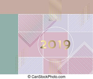 Cover design background tamplate layout abstract