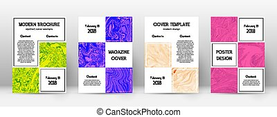 cover., template., sympathique, résumé, suminagas, ...