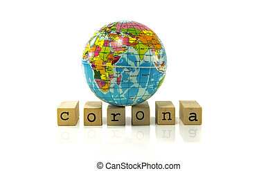 Covid 19 corona world wide pandemie - Covid 19 corona virus ...