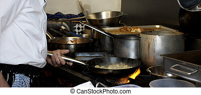 cozinhar