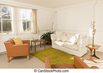 https://cdn.xl.thumbs.canstockphoto.nl/cozy-volledig-gemeubileerd-thuis-woonkamer-met-witte-muren-plaatje_csp54478170.jpg