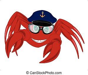 crab.eps