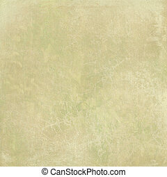 Cracked antique background - Cracked antique grey textured...